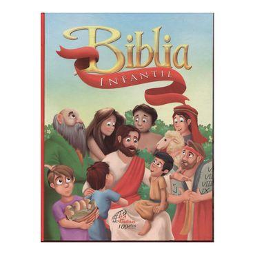 biblia-infantil--2--9789586698696