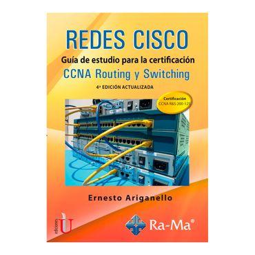 redes-cisco-guia-de-estudio-para-la-certificacion-4a-edicion-actualizada--2--9789587626230
