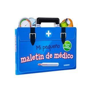 mi-pequeno-maletin-de-medico-2-9789587668254