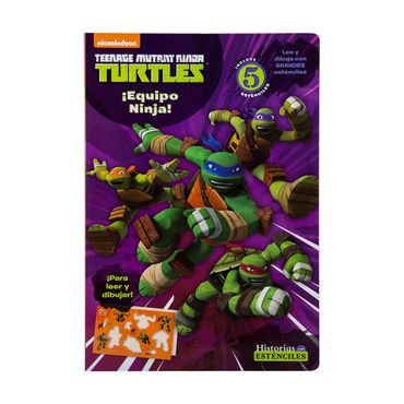 teenage-mutant-ninja-turtles-1-9789587668339