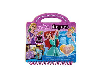 princesa-disney-lee-y-crea-1-9789587668438