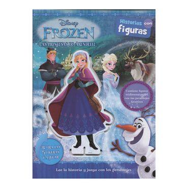 frozen-las-princesas-de-arendelle-1-9789587668445