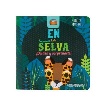 en-la-selva-1-9789587668612