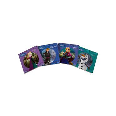 el-reino-de-arendelle-4-libros-de-historias-1-9789587668506