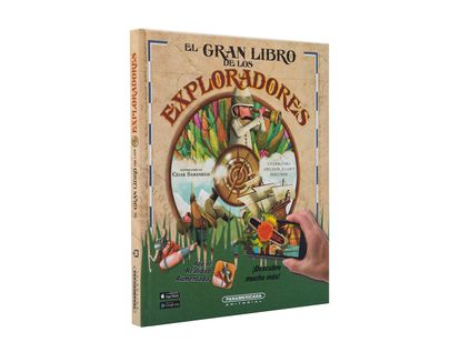 el-gran-libro-de-los-exploradores-realidad-aumentada--2--9789587668599