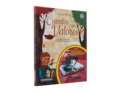 el-gran-libro-de-cuentos-con-valores-realidad-aumentada--2--9789587668605