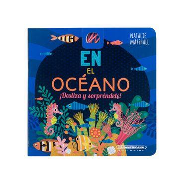 en-el-oceano-1-9789587668629