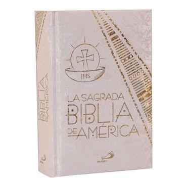 la-sagrada-biblia-de-america-comunion-clasica-1-9789587683882