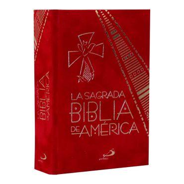 la-sagrada-biblia-de-america-confirmacion-clasica-1-9789587683936