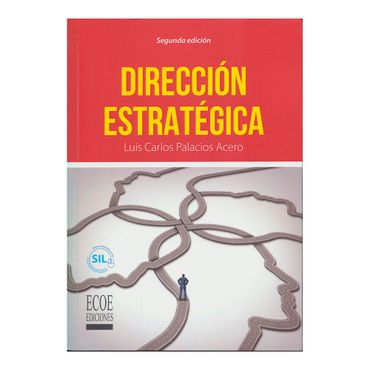 direccion-estrategica-2-9789587713817