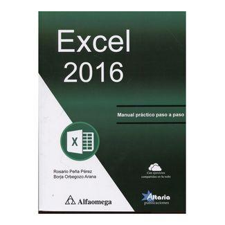 excel-2016-manual-practico-paso-a-paso-2-9789587782202