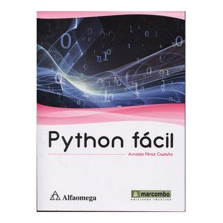 python-facil-2-9789587782219