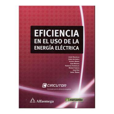 eficiencia-en-el-uso-de-la-energia-electrica-2-9789587782257