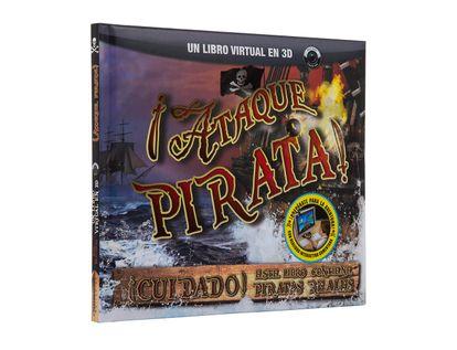ataque-pirata-1-9789588737263