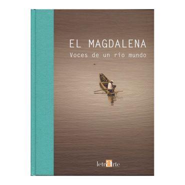 el-magdalena-voces-de-un-rio-mundo-2-9789588788241