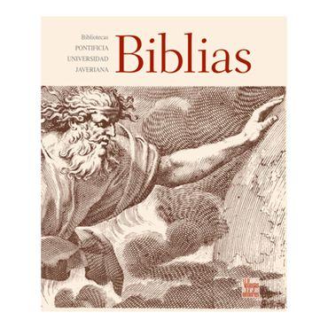 biblias-2-9789588818399
