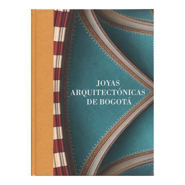 joyas-arquitectonicas-de-bogota-2-9789588788265