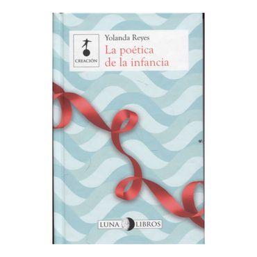 la-poetica-de-la-infancia-2-9789588887180