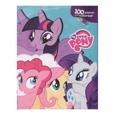 my-little-pony-100-paginas-para-colorear-1-9789588929682