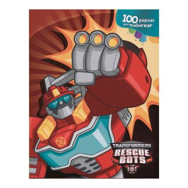 transformers-rescue-bots-100-paginas-para-colorear-1-9789588929699