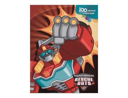 transformers-rescue-bots-100-paginas-para-colorear-1-9789588929699
