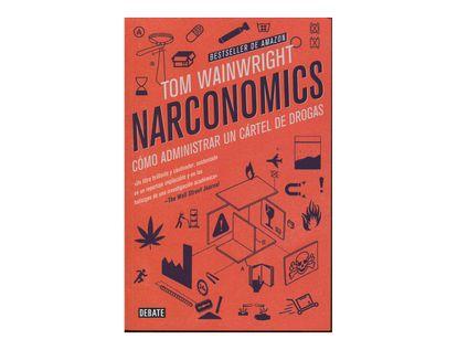 narconomics-1-9789588931661