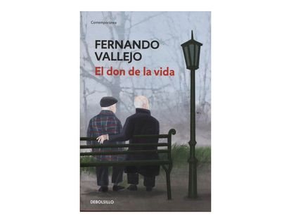 el-don-de-la-vida-1-9789588940410