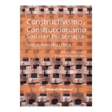 constructivismo-y-construccionismo-social-en-psicoterapia-1-9789588993058