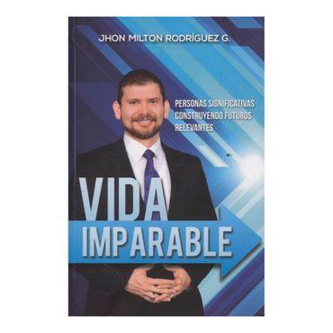 vida-imparable-2-9789589011003