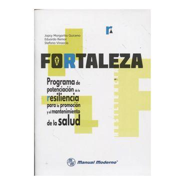 fortaleza-2-9789589446898