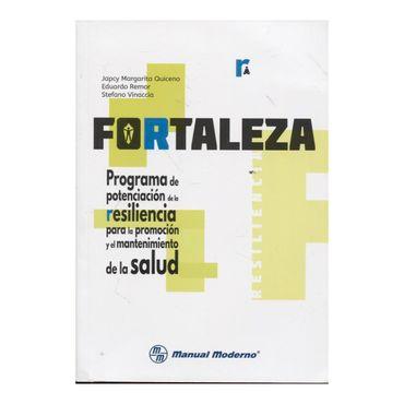 fortaleza-2-9789589446911