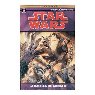 star-wars-la-batalla-de-jabiim-ii-2-9789870732068