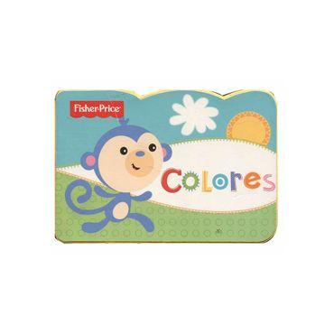 pasitos-de-bebe-colores-2-9789877055139
