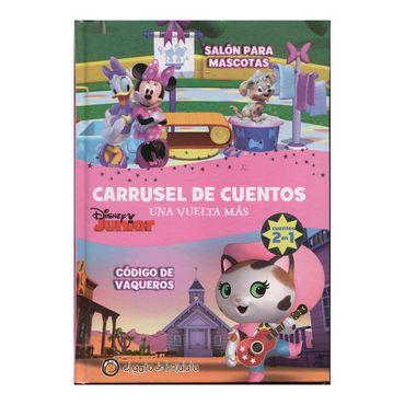 carrusel-de-cuentos-2-en-1-una-vuelta-mas-2-9789877055863