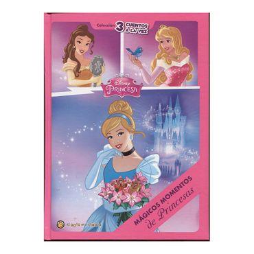 3-cuentos-a-la-vez-magicos-momentos-de-princesas-2-9789877056013