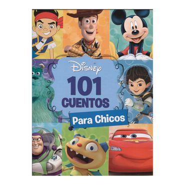 101-cuentos-para-chicos-2-9789877059120