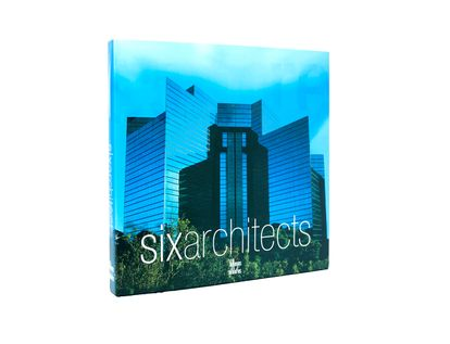 sixarquitects-1-9799588156094