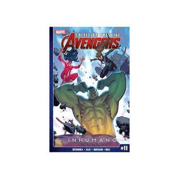 coleccion-prestige-avengers-inhumano-parte-1-2-9789877241440