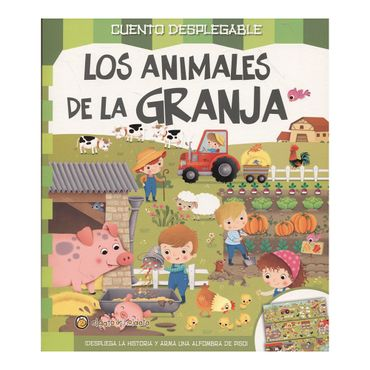 cuento-desplegable-los-animales-de-la-granja-1-9789877511369