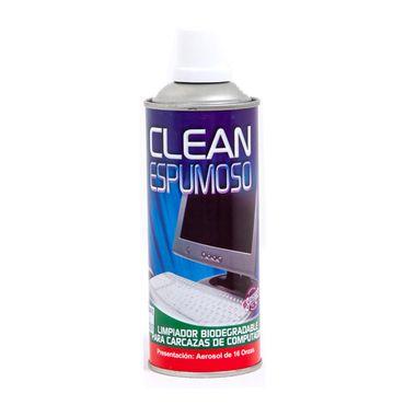 limpiador-de-espuma-para-computador-1-7706673010010