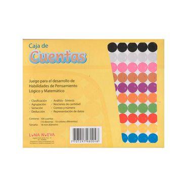 caja-de-cuentas-1-7707297980048
