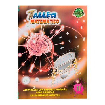 taller-matematico-11--2--7707194130232