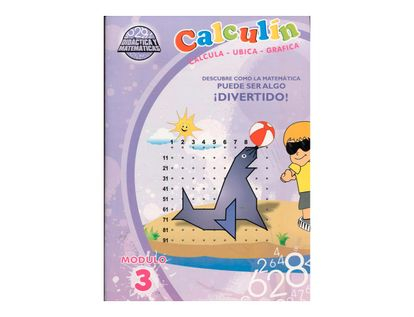 calculin-modulo-3--2--7707194130393