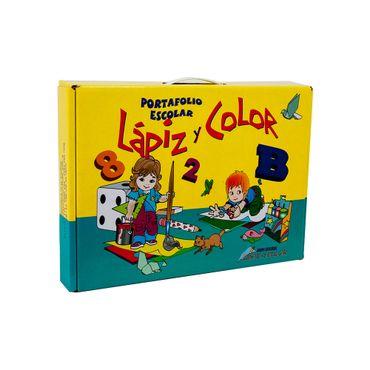 portafolio-escolar-lapiz-y-color-sin-cartilla--2--7707211180028