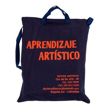aprendizaje-artistico-2-7707277020214