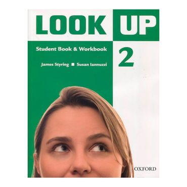 look-up-2-student-book-pack-2-9780194123594