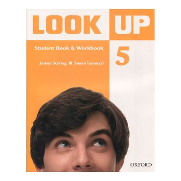 look-up-5-student-book-pack-2-9780194123747
