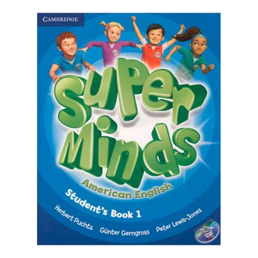 super-minds-american-english-students-book-1-9-9781107615878