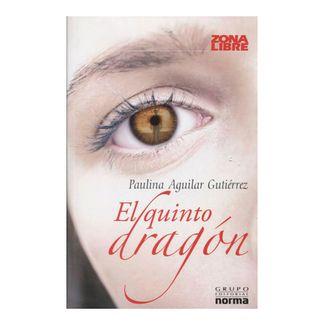 el-quinto-dragon-1-9786071300768