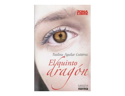 el-quinto-dragon-1-9786071300768